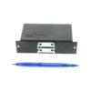 USBG-7DU2 USB2 Metal Hub Size