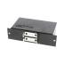USBG-7DU2i 7 Port USB 2.0 Hub DIN Rail Kit