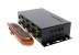 USBG-8COM-MSize Comparison image