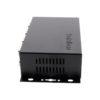 USBG-8COM-M Heat Distribution Vent
