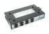 USBG-8COMi-RM DIN Rail Mounting Kit