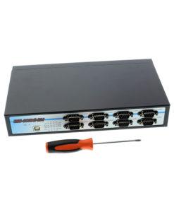 USB-8COMi-RM Size