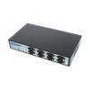 USBG-8COMi-RM 8 Port Serial Adapter