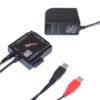 USB HDD Adapter
