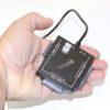 USB 2.0 to SATA adapter