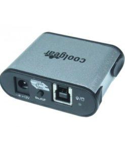 USB 3.0 to SATA Hard Drive Adapter