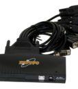 USBG-8X-RS232-3