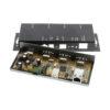 4-Port USB 2.0 Ethernet Adapter Circuit
