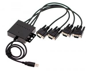 USBG-4X232P122