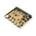 NETUSB-400i Circuit Board Image