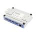 NETUSB-400i 4 Port USB Over IP Network Mounting Brackets