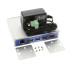 NETUSB-400i USB 2 Over IP Network Hub Package