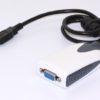 USBG-HD15