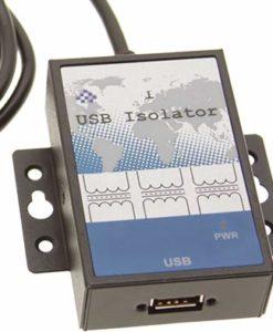 USB Isolator - USB 2.0 USB
