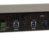 """USB3-16U1 USB 3.0 Type """"B"""" Ports"""
