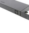 USB3-16U1 USB 3.0 Hub mounting brackets