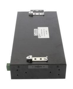 USB3-16U1 16 Port USB 3.0 Hub DIN-Rail Clip