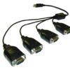 USBG-4X232