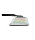PCMCIA PC Card