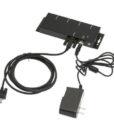 USBG-4SU2MLA