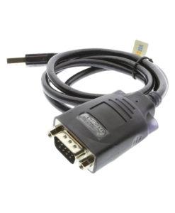 USBG-RS232-P36 Serial RS232 Converter