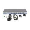USB 2.0 16 port Hub Package