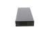 1600i-RM-USB 2.0 Hub Rack Mounting Holes