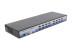 1600i-RM-USB 2.0 Hub Profile