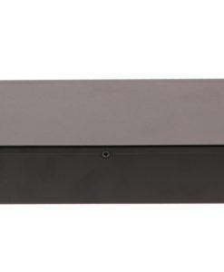 Industrial 16-Port Rack-Mountable USB 2.0 Hub Power Port