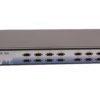 CG-1600i-RM Industrial 16-Port Rack-Mountable USB 2.0 Hub