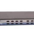 Industrial 16-Port Rack-Mountable USB 2.0 Hub image