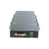 sg-pcie8srs422485mod DVI like port