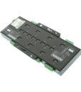 sg-pcie8srs422485modis Dip switch control RS232/422/485