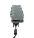 sg-pcie8srs422485modis DVI like cable connection
