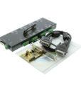 sg-pcie8srs422485modis 8 Port ISO / Surge Module Package