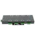sg-pcie8srs422485modis Terminal block connectors