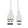 USB3-AC1MW