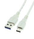 USB3-AC1MW-C-Type