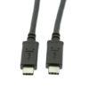 USB3-CC1MB-U30-CtoC-BK