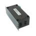 USBG-12U3ML USB3 12-Port Hub Bottom Feet
