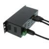USBG-12U3MLUSB Ports and Terminal Block