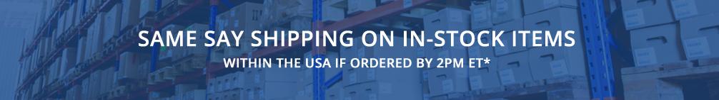 shipping_banner