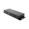 USB 3.1 Gen1 Type-B Upstream Port