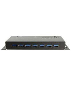 USB 3.1 Gen1 USB Ports
