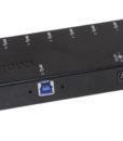 CG-7U3DS-USB3-Hub-rear-power2