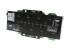 SA-8PXTB DIP Switch Serial Signal Control
