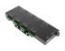 SA-8PXTB 8-Port RS232 to USB Adapter Terminal Block