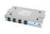 USB2-8COM-Pro USB to 8-Port Serial Adapter DIN Brackets