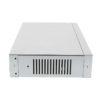 USB2-8COM-Pro Serial Adapter Power Vent