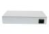 USB2-8COM-Pro Power Plug Receptacle
